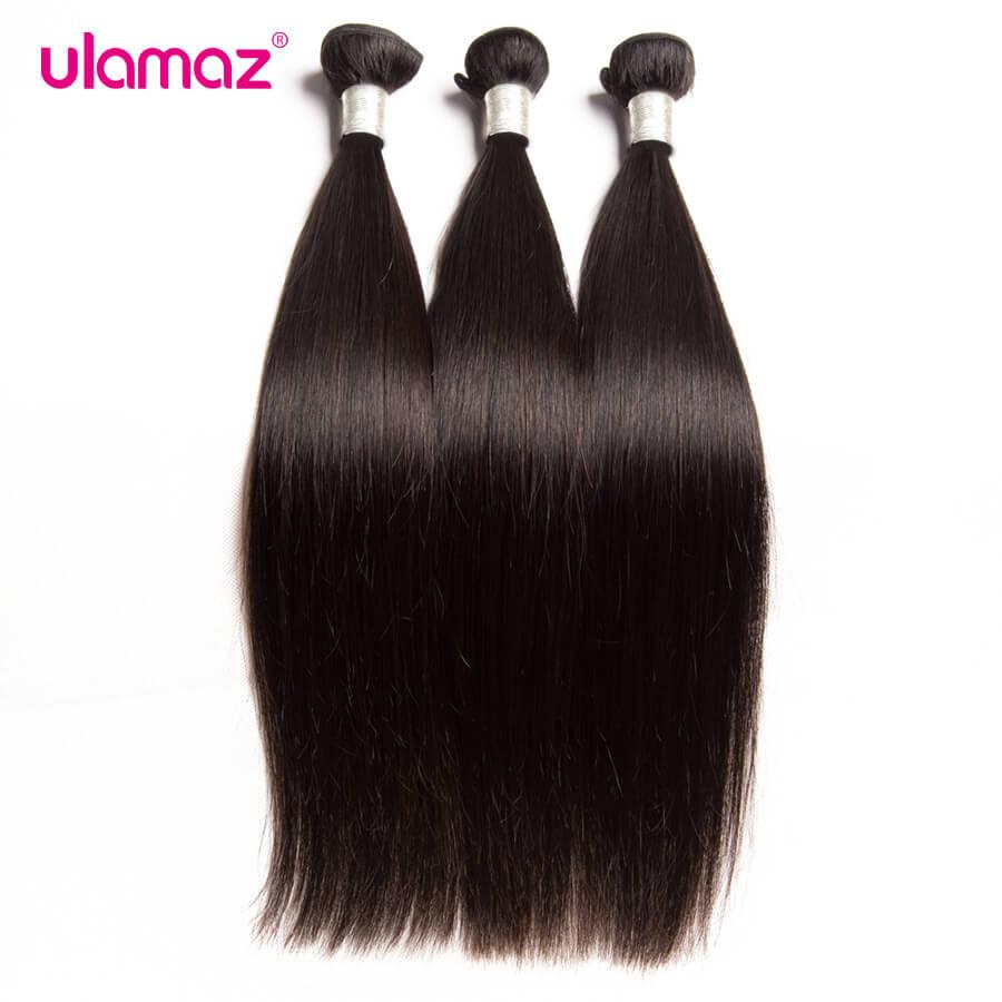 raw-human-hair-bundles-peruvian-bone-straight-bundles-unprocessed-virgin-human-hair-bundles-full-cuticles-hold-last-over-2-years