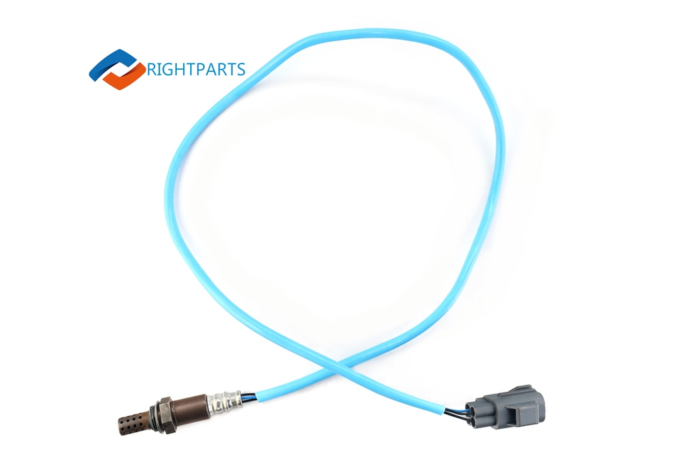 RIGHTPARTS Oxygen Sensor O2 Sensor For DISCOVERY L319 Lambda Probe Senser LR013660 234-4465 For 2010-2012 Range Rover 5.0 V8 недорого