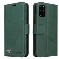 honor 10x lite 10 x 10i flip case leather armor wallet skin for huawei honor 10x lite case honor x10 light 10 i i10 phone cover