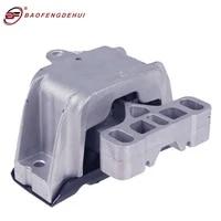 baofeng engine motor mounts for vw golf iv bora 1j0199555am