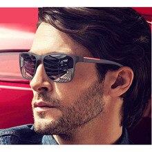 OFIR NEW 2019 Fashion Square Sunglasses Men Driving Sun Glasses For Men Brand Design High Quality Mirror Eyewear Male Women