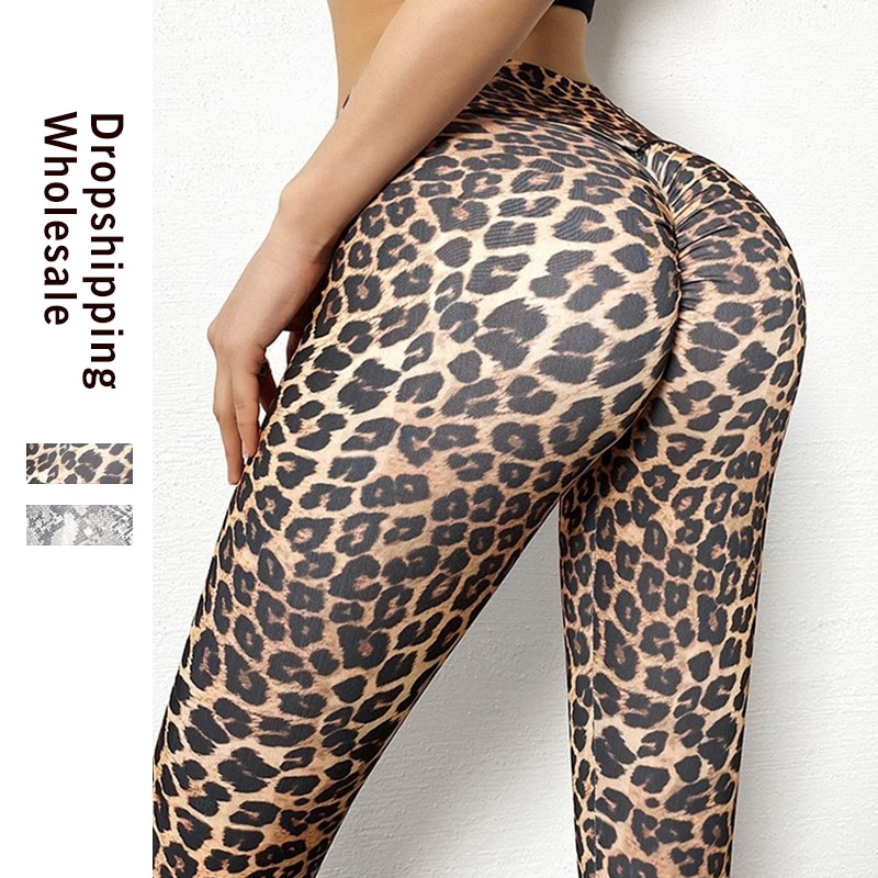 Summer Bubble Buttock Pants Women High Waist Skinny Push Up Leggings Sexy Elastic Trousers Stretch Plus Size Jeggings