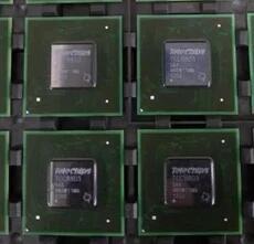 TCC8803 nuevo y original en stock TCC8803-OAX TCC8803-0AX TCC8803F-0AX 100% buena calidad envío gratis 1 Uds 5 uds 10 Uds 20 Uds