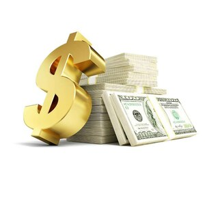 payment link, resend link, special link