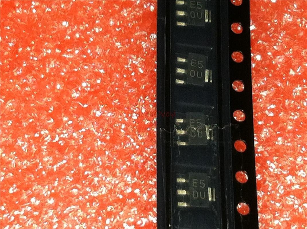 10pcs/lot CE8301A50P 5V SOT89 new original silkscreen E50U