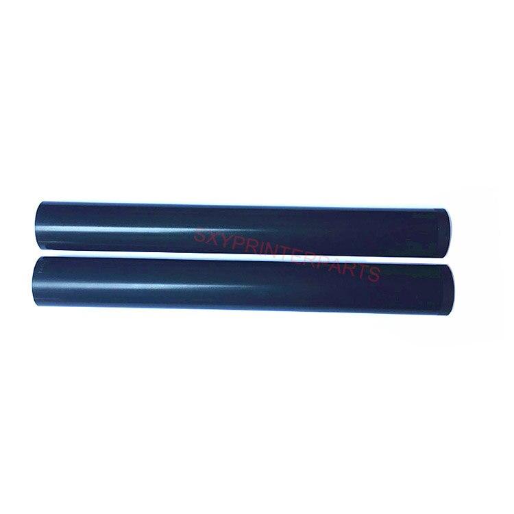Compatível para Lexmark Frete Grátis Lote Fuser Film Sleeve E250 E260 E350 E352 E450 E460 5 Pçs –