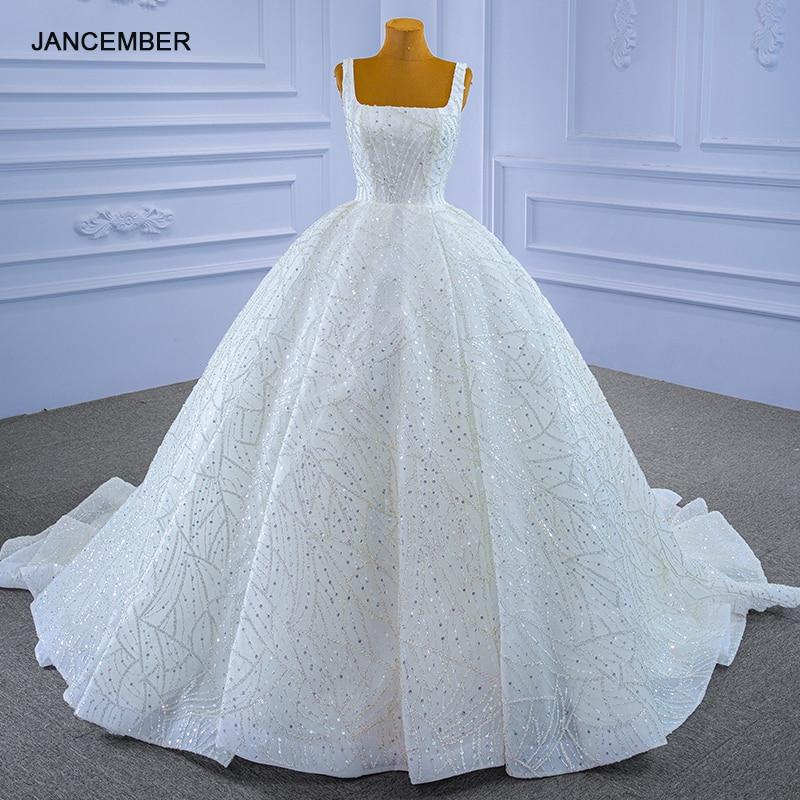 RSM67327 de moda vestido de novia nuevo diseño de las mujeres vestido...