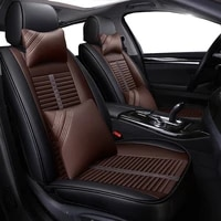 front row rear row universal car seat cover for isuzu d max d mu x all models car covers covers for cars car accessories