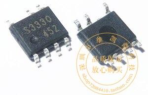 Xinyuan SEM3330 S3330 5PCS/LOT integrated circuit IC chip