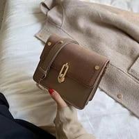2021 messenger bag wind student shoulder bag dropshipping handbags for women 2020 tote bags for women luxury bag