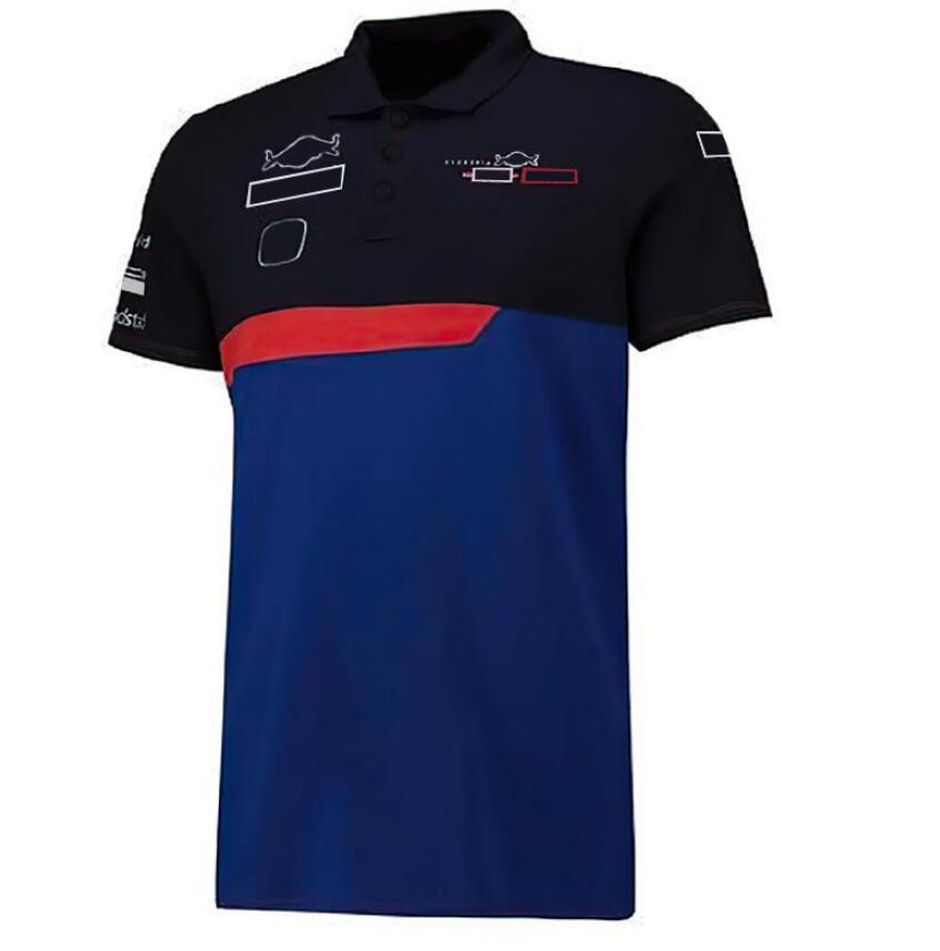 2021 new hot selling f1 racing hoodie car racing fans f1 team logo jacket with the same custom f1 jacket F1 racing polo jersey 2021 new F1 shirt F1 team T-shirt with the same custom
