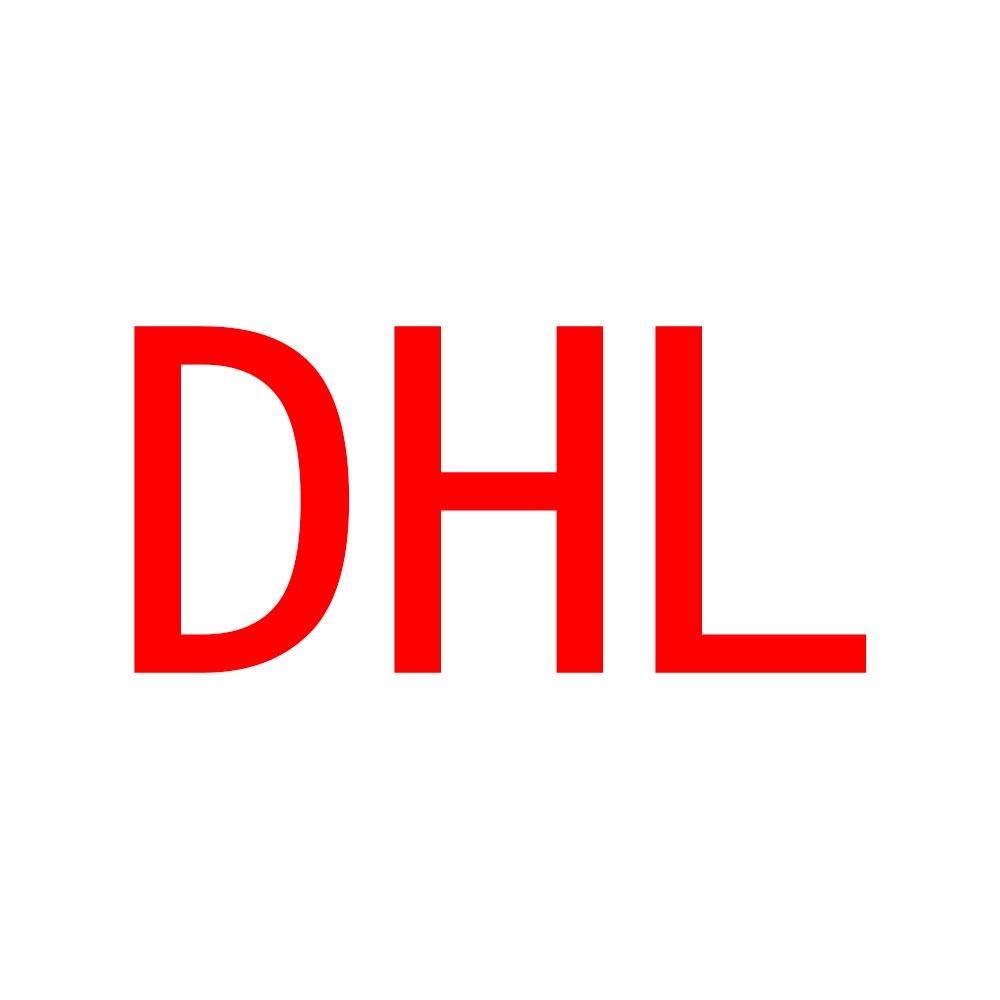 DHL صريحة