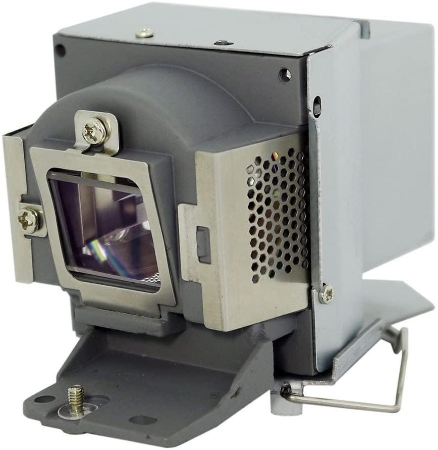 مصباح جهاز عرض احتياطي, 5J.J7K05.001 for BENQ W750 / W770ST
