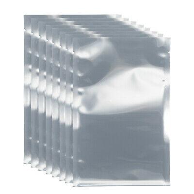 50-uds-bolsa-antiestatica-bolsa-protectora-tapa-plana-abierta-43-x-67