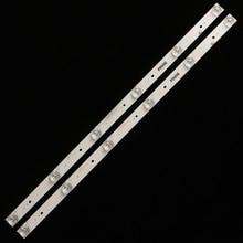 led backlight for MS-L2027 V1  HD-32R900  32inch CC02320D510V09 CC02320D510V06 1410 32E20 2X6 6S1P 0