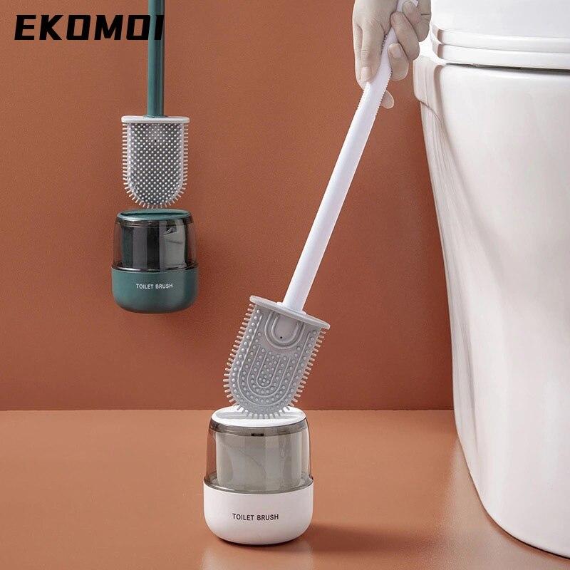 samll-cepillo-escurrible-de-silicona-tpr-para-inodoro-accesorios-de-bano-montaje-en-pared-o-suelo