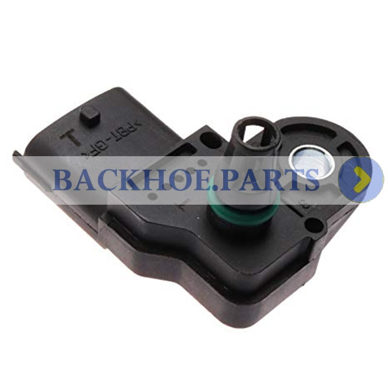 4 BAR Pressure Sensor MAP 281002576 Para VOLVO FL FE FH FM FMX MAZ KAMAZ Serie
