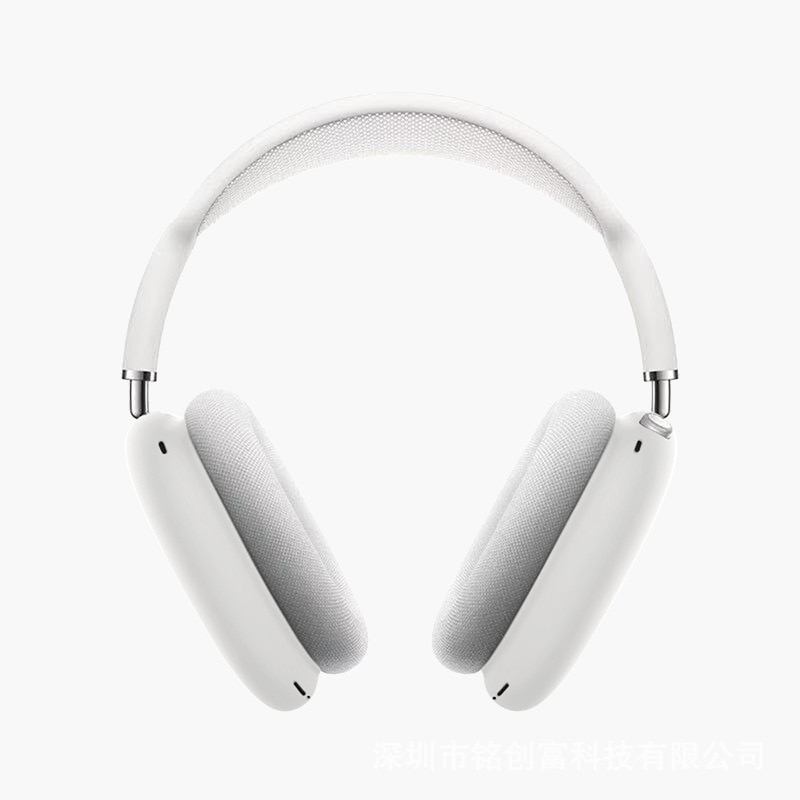 Earphone BluetoothWireless Headset Bluetooth Headset Stereo HIFI Subwoofer Headset Qualcomm Chip High-definition Microphone enlarge