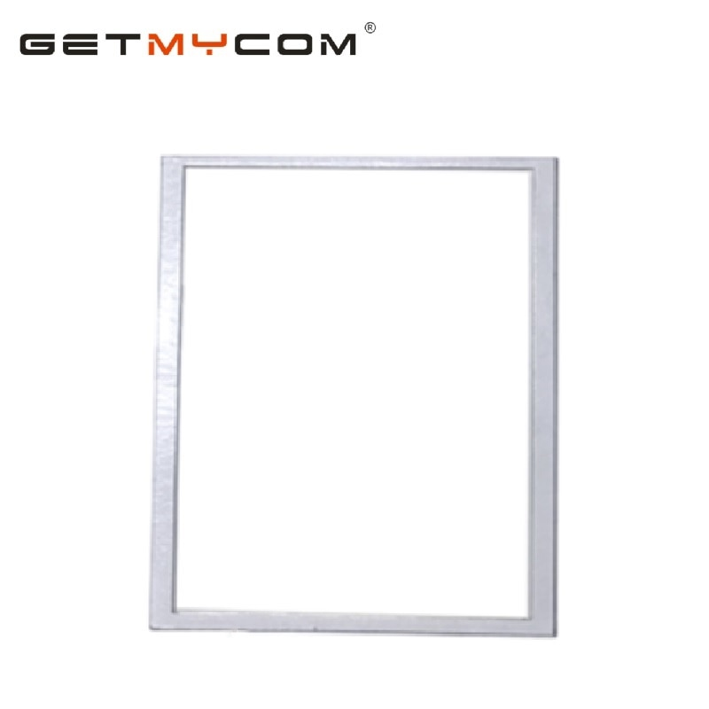 Getmycom فيلم حماية الأصلي لموتورولا زيبرا رمز MC55 MC5590 MC55A0 MC55N0