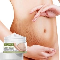 remove stretch mark cream to remove postpartum obesity women pregnant body healing cream repair firming anti aging anti wri w3e8