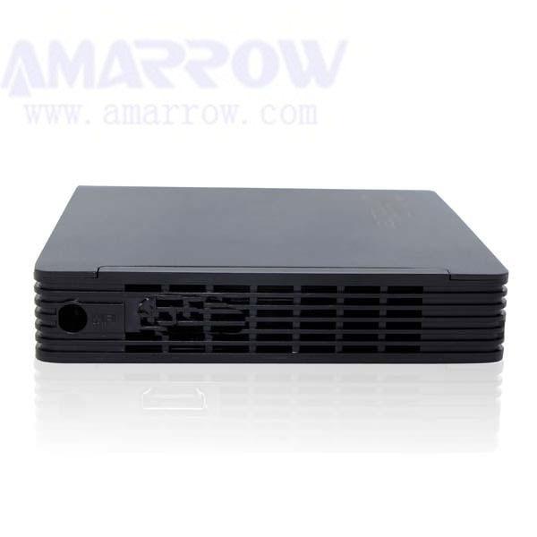 Terminal Computer  Linux Thin client a computer Fl200 Dual Core 1.5Ghz ARM-A9 1GB RAM 4GB flash RDP 7.0 10