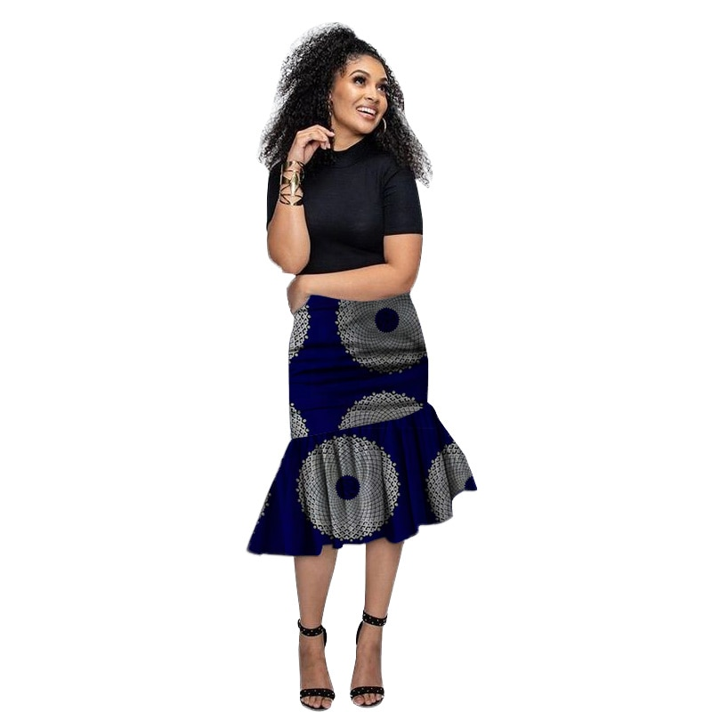 Female African Wear Designs
