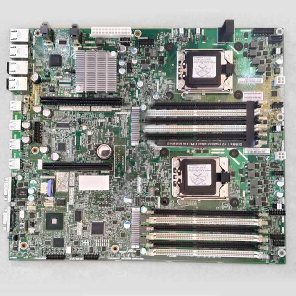 تستخدم ل IBM X3630M4 X3530M4 الخادم اللوحة 00FL492 00Y7337 00D8633