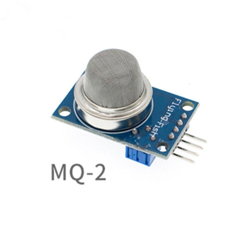 mq-2-mq2-de-gas-de-humo-butano-glp-hidrogeno-detector-sensor-de-gas-modulo-para-arduino