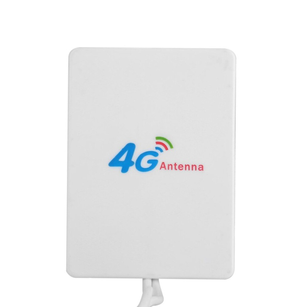 3g 4g lte antenna 22dbi sma male ts9 connector 2 8m cable wifi antenna for huawei 3g 4g lte modem router antena antenne 3G 4G LTE Antenna TS9 Connector 4G LTE Router Anetnna 3G external antenna with 3m cable for Huawei 3G 4G LTE Router Modem