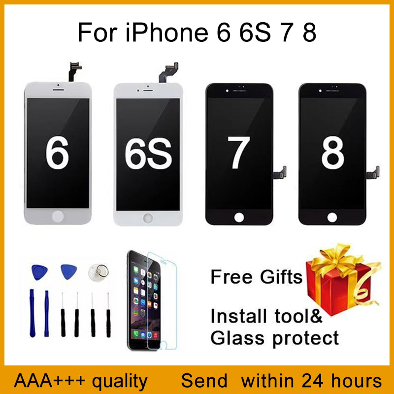 aaa--quality-for-iphone-7-lcd-screen-diaplay-100-no-dead-pixel-replacement-pantalla-for-iphone-6-6s-7-8-plus-lcd-diaplay-gift