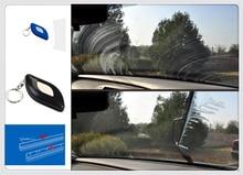 Car Accessories wiper blade universal windshield repair tool corrector for Chevrolet Miray Caprice Agile Stingray Aveo5