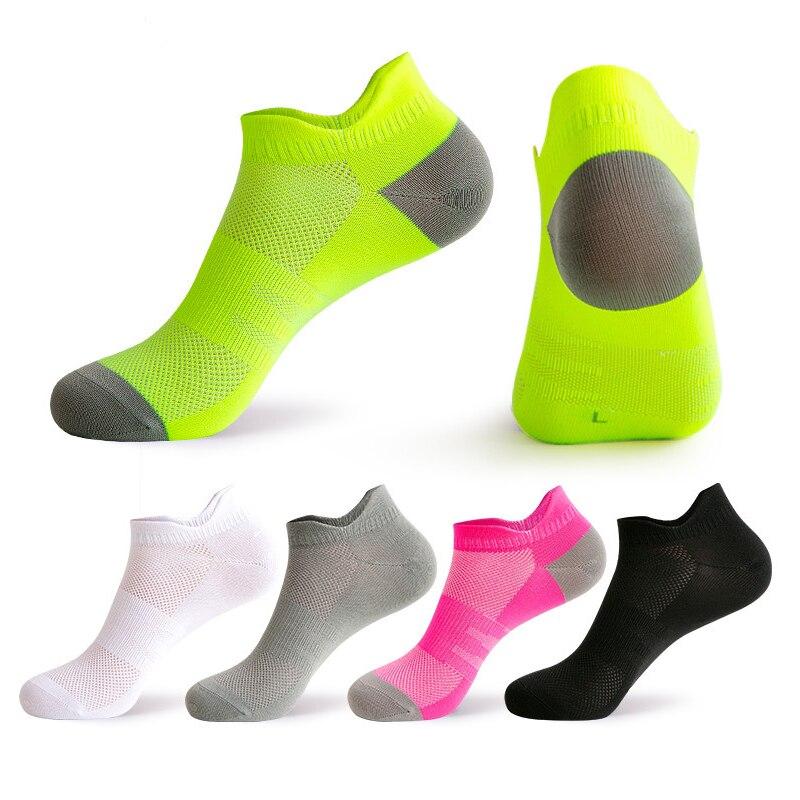 5 Paris calcetines hombres calcetines mujer deporte baloncesto calcetines de novedad pijama calcetines tobilleros harajuku calcetines de algodón de las mujeres popsocket skarpety meskie cycling socks