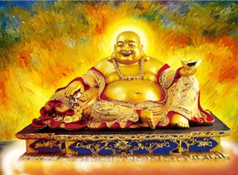 DIY Diamant Stickerei Maitreya Buddha Diamant Malerei Kreuz Stich Diamant Mosaik Muster Dekoration Wand Aufkleber