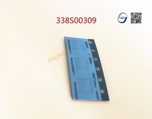 New 338S00309 338S00309-B0 For iPhone X 8 8 Plus 8Plus PMIC Big Main Power Management Chip IC