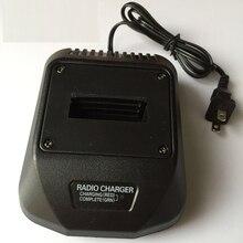 Chargeur talkie-walkie pour Motorola   MTP850 MTP830/810, prise de charge inversée, accessoires
