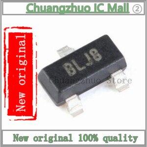 10PCS/lot TC1047AVNBTR SOT23-3 TC1047 IC Chip New original