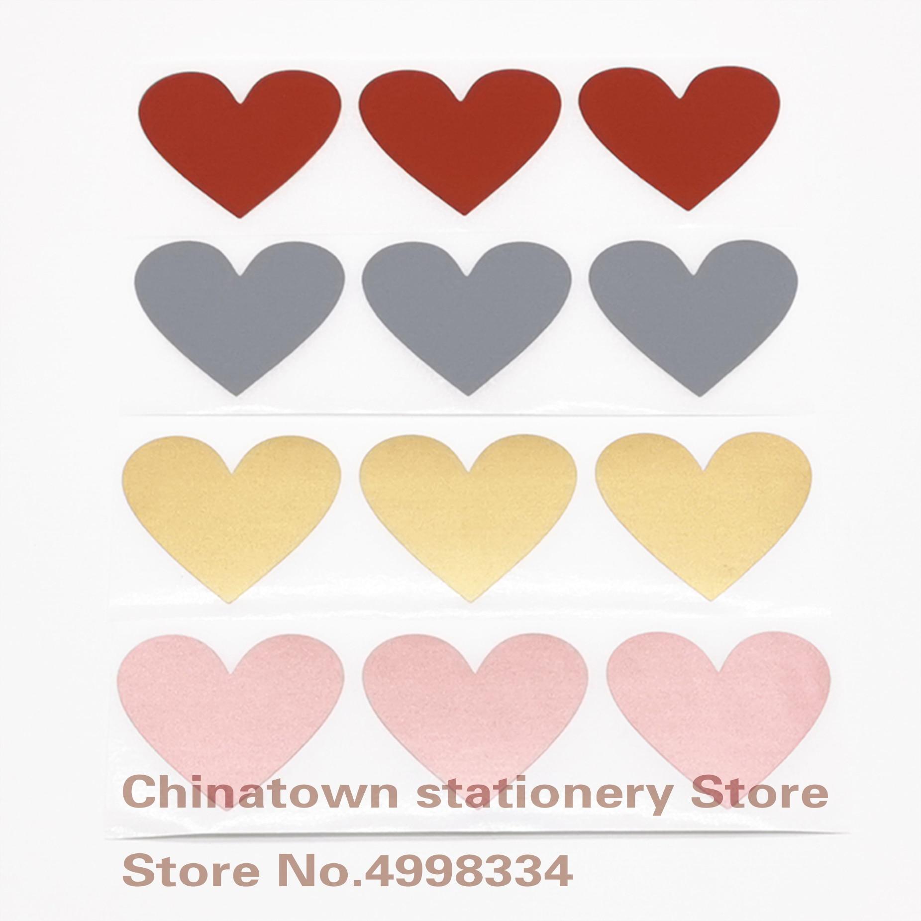 100-uds-cero-pegatinas-30x35mm-de-forma-de-corazon-de-amor-de-rosd-color-oro-en-blanco-codigo-secreto-cubierta-juego-boda-mensaje