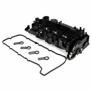 XUZHIANG 11128589941 Brand New Cylinder Head Cover With Gasket For BMW F30 N47N N47S1 316D 318D 320D 325D