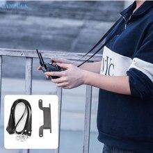 Ремень с двумя крючками для DJI MAVIC Mini, аксессуары для дрона, ремень безопасности, держатель для веревки