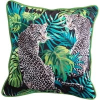modern minimalist velvet digital printed pillowcase sofa bed christmas pillow throw pillows home decor throw pillow covers
