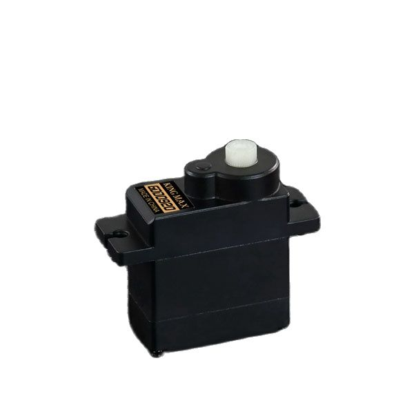 Kingmax GDD0920 9g 0.1sec 2kg torque mini digital servo