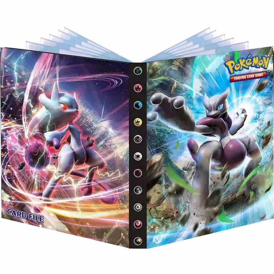 240-шт-альбом-pokemon-игральные-держатель-игровой-карты-связующего-с-рисованным-аниме-карта-с-картами-эталонных-папка-загрузки-списка-коллекци