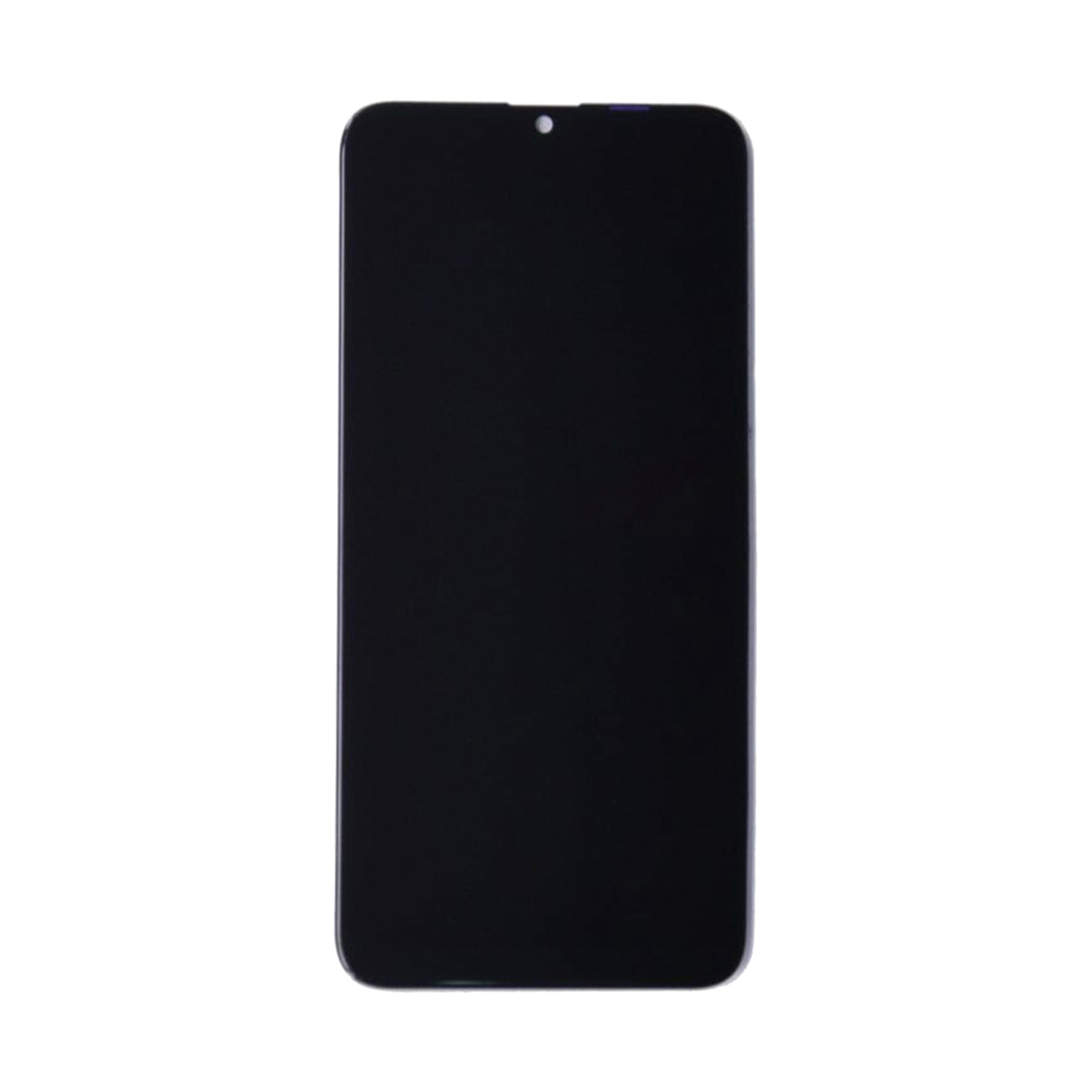New LCD Touch Screen Assembly Replace Fit for Samsung  A20E A10E/A102F enlarge