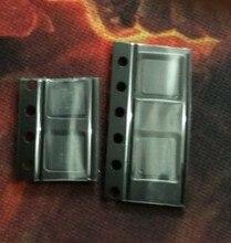 (2 pièces) AUO P321-31 AUO-P321-31 / ISL24006IRZ / SIR840DP-T1-GE3 R840 / P0603 P0603BK P0903BK / 8700C-AEZG LAN8700C-AEZG QFN