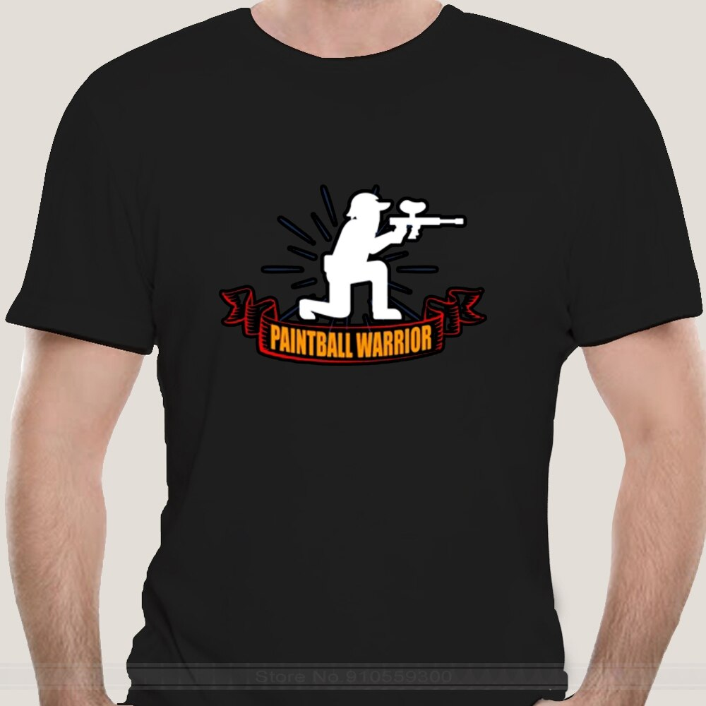 Diseño de Paintball Colorball, regalo, Camiseta deportiva Colorball Gotcha para hombre, Camisetas bonitas de cómics para adultos, Camisetas masculinas