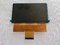 Nouveau 5 8 pouces LCD pour Home Cinema  Video 3D Beamer pour AUN F30 F30UP LCD bricolage accessoires de projecteur