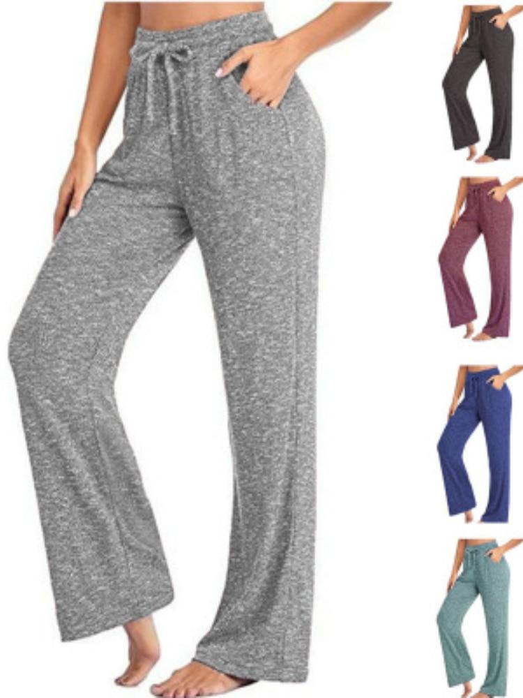 Летние джоггеры, женские брюки, женские спортивные брюки для женщин, брюки, женские брюки, женские спортивные брюки с широкими штанинами, же...