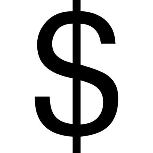 تكلفة الشحن -- $