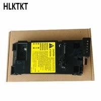 Original for hp LaserJet LJ 1212 1566 1213 1216 1136 1132 1106 1108 Laser Scanner Assembly Laser Head Unit RM1-1812 RM1-7471