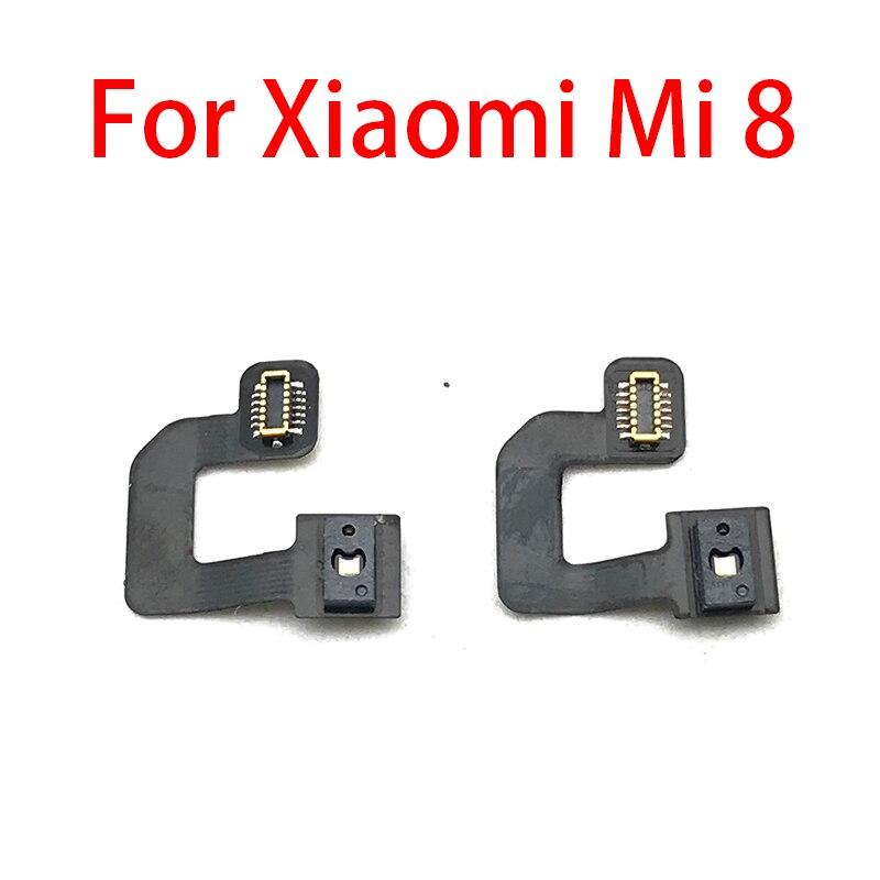 Proximity Light Sensor Flex Cable Distance Sensing Connector For Xiaomi Mi 8 Mi8